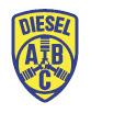 abc_diesel logo