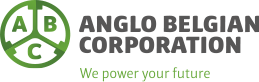 Anglo Begian Corporation