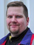 Geir Ove Andersen